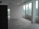 Просторен офис в кв. Студентски град