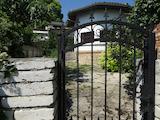 Къща с традиционна архитектура в гр. Балчик
