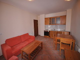 Двустаен апартамент в комплекс Murphys Lodge