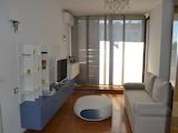 Двустаен апартамент с гараж в престижния комплекс Силвър Сити