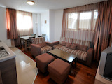 2 Bedroom Apartment in Eagles Nest - Bansko
