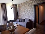Уютен тристаен апартамент в близост до голф игрище, между градовете Разлог и Банско