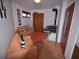 Южен апартамент под наем в Банско