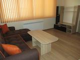Топ локация, чисто нов апартамент с две спални и паркомясто