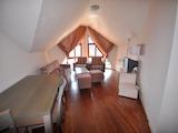 Тристаен апартамент в комплекс Ийгълс Нест/Eagle's Nest