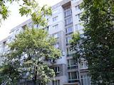 Двустаен апартамент (гарсониера) в близкия до центъра на София кв. Надежда 1