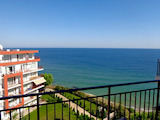 1-bedroom apartment in Marina View Fort Beach in Sveti Vlas
