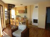 Четиристаен апартамент в Маунтин Дрийм / Mountain Dream