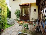 Обзаведена къща с три спални в Палио, Кавала