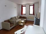Апартамент с една спалня и ниска такса за поддръжка