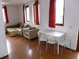Двустаен апартамент близо до центъра на Банско