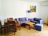 Двустаен апартамент в подножието на Пирин планина, гр. Банско