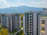 Emblematic Complex Near Borisova Garden Park