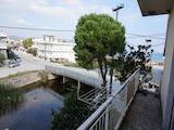 Апартамент с две спални в Неа Перамос, Кавала
