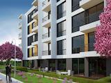 Двустаен апартамент в нов комплекс висок клас