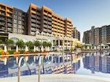 Просторен тристаен апартамент в комплекс Роял Бийч Барсело / Royal Beach Barcelo