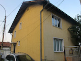 House with a nice view in the town of Pernik