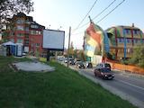 Парцел за строеж на жилищен комплекс в кв. Симеоново
