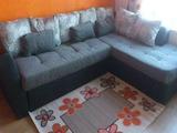 Тристаен  апартамент под наем в топ центъра на Велико Търново