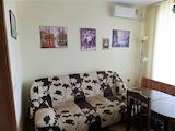 Едностаен апартамент в Несебър Форт Клуб/ Nessebar Fort Club