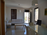 2-bedroom apartment in Lighthouse Golf Resort & Spa