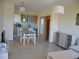 2-bedroom apartment near Kavarna