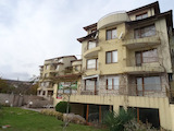 2-bedroom turn-key apartment near sea resorts Albena and Kranevo
