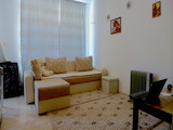 Furnished Studio in Sunset Kosharitsa Complex