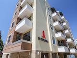 ЕВ Резидънс - ексклузивна сграда до бул. Г.М. Димитров