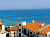 Двустаен апартамент в комплекс Долче Вита Диневи Ризорт