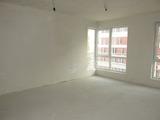 Двустаен апартамент с АКТ 16 до УНСС
