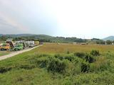 Парцел земеделска земя в планинският град Троян