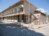 Напълно  обзаведен хотел на 30 км от Велико Търново