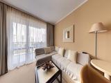 Двустаен апартамент в Роял Бийч Барсело/ Royal Beach Barcelo