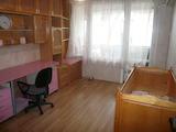Комфортен двустаен апартамент в гр. Видин