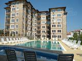 Тристаен апартамент в Lifestyle 3 / Лайфстайл 3