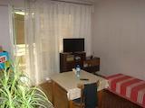 Едностаен апартамент в широкия център на гр. Видин