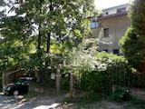 Четириетажна къща в кв. Бояна