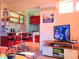 Двустаен апартамент в комплекс Съни Гардън/Sunny Garden
