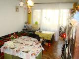 Двустаен апартамент в кв. Надежда 1