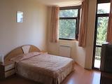 Панорамен ски апартамент в комплекс Флора / Flora