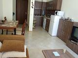 Готов за нанасяне двустаен апартамент в комплекс Лагуна 2/ Laguna 2 в Слънчев бряг