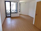 Двустаен апартамент в центъра на Банско
