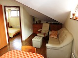 Two-bedroom Apartment in a Modern Complex in Bansko