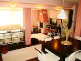 Двустаен апартамент на ул. Иван Сусанин в кв. Манастирски ливади