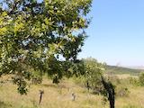 Agricultural land near Arbanasi