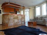 """Тристаен апартамент """"Сохо"""" в град Варна"""