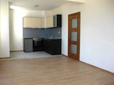 1-bedroom apartment in Byala (Varna)