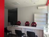 Луксозен магазин/офис в близост до Пловдивския Панаир