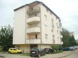 Просторно тристайно жилище с гараж и мазе, г. Видин